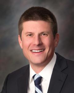 Robert Honey, MD