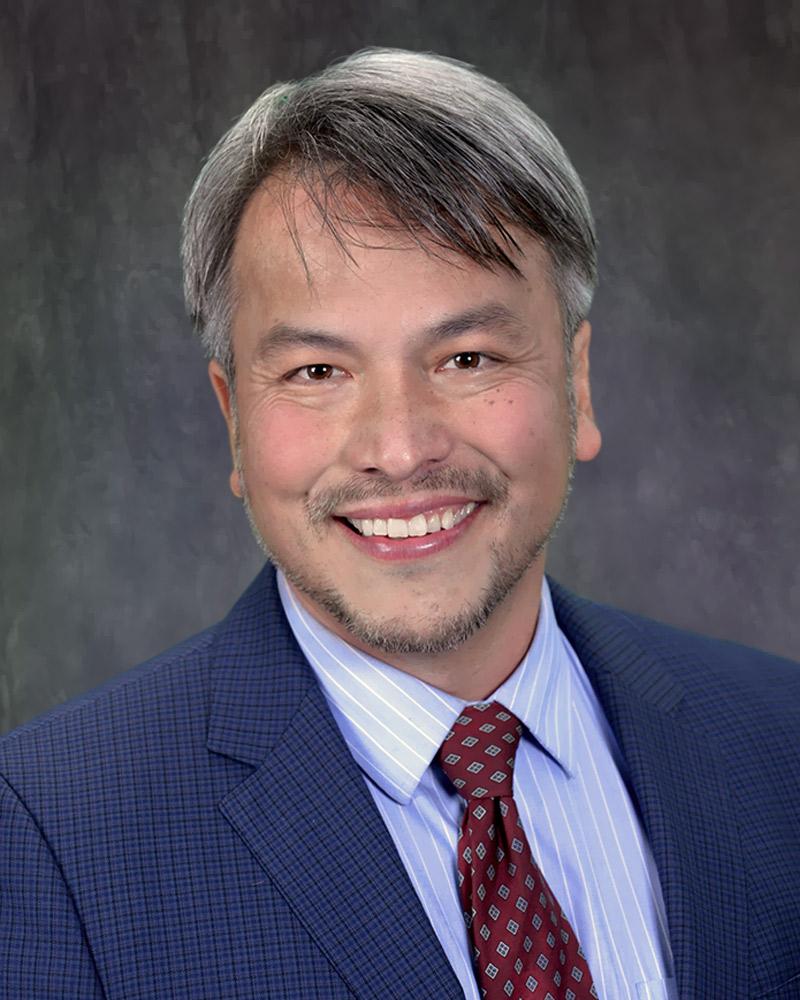 David Kim, MD