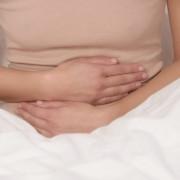 uterine
